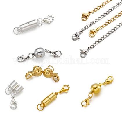 DIY JewelryDIY-TA0002-09-1
