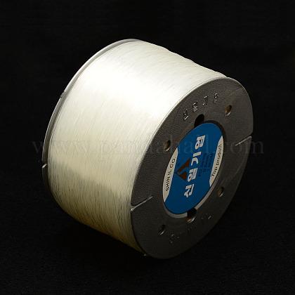 韓国製伸びるテグスEC-P003-0.7mm-01-1