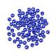 TOHO® perles de rocaille à franges japonaisesX-SEED-R039-02-MA48-2
