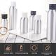 120 ml aluminio botellas vacías recargablesMRMJ-WH0035-03B-120ml-4