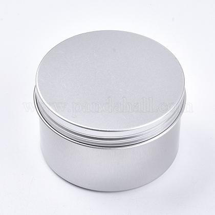 丸いアルミ缶CON-F006-12P-1