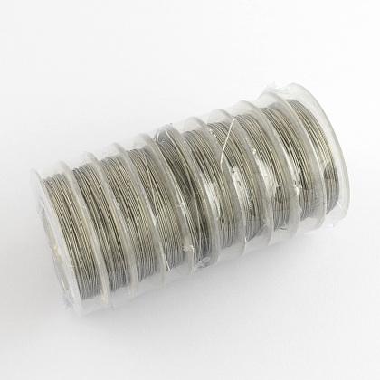Tail WireTWIR-S001-0.38mm-02-1