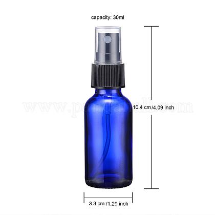 30mlガラススプレーボトルX-MRMJ-WH0011-E01-30ml-1