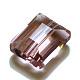 Imitation Austrian Crystal BeadsSWAR-F060-10x8mm-M-2