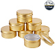 丸いアルミ缶CON-BC0004-26G-80ml-5
