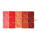 DIY Tube Fuse Beads KitsDIY-PH0005-02-2