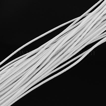 Cuerda elásticaEC-R004-4.0mm-07-1