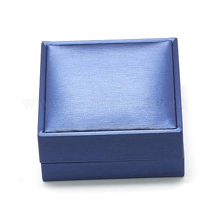 Bracelet boîtes en plastiqueOBOX-Q014-36-1