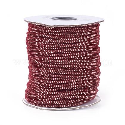 Cordón de poliésterOCOR-E017-01B-19-1