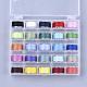 402 hilo de coser de poliésterTOOL-Q019-02-4