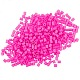 Melty Mini Beads Fuse Beads RefillsDIY-PH0001-2.5mm-A03-4