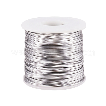 Aluminum WireAW-WH0001-2mm-02-1