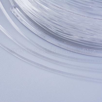 韓国の弾性結晶ストリングEW-G009-01-1.5mm-1