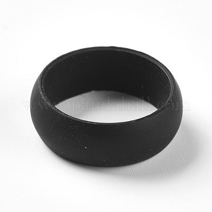 Anillos de siliconaRJEW-TAC0001-21mm-1