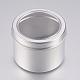 丸いアルミ缶CON-L007-01-60ml-1