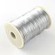 Polyester CordsNWIR-R019-100-1