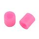 Perles à repasser maxiDIY-R013-10mm-A04-1