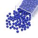 TOHO® perles de rocaille à franges japonaisesX-SEED-R039-02-MA48-1