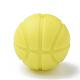 Abalorios de silicona ambiental de grado alimenticioSIL-Q008-64-1