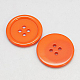 Resin Buttons RESI-D030-20mm-06