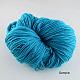 Blended Knitting YarnsYCOR-R019-17-3
