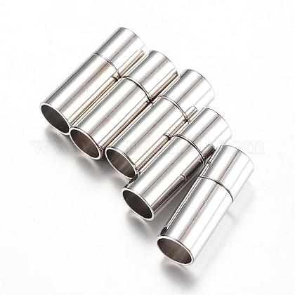 Broches de latónKK-T005-04P-1