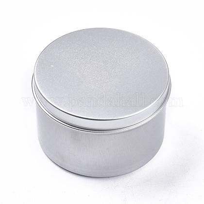 丸いアルミ缶CON-F006-11P-1