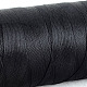 Polyester Sewing ThreadWCOR-R001-0.5mm-07-2
