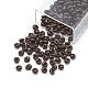 TOHO® perles de rocaille à franges japonaisesX-SEED-R039-02-MA46-1