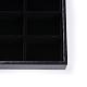 Display pendiente de maderaX-ODIS-F003-01-2