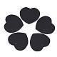 Environmental Cowhide PendantsX-FIND-T045-24B-01-1