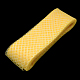メッシュリボンPNT-R007-4.5cm-01-1