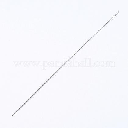 Iron Beading NeedleIFIN-P036-05D-1