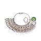 Bijoux ensembles d'outils de mesureTOOL-N005-01-2