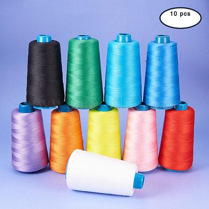 Cotton Thread SetsOCOR-BC0001-01A-1