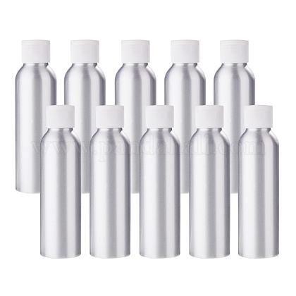 120mlアルミ空詰め替えボトルMRMJ-WH0035-03A-120ml-1