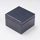 Boîte à bijoux en papierOBOX-G012-01C-1