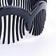 Plastic Hair BandsOHAR-R272-02-2