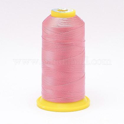 Nylon Sewing ThreadNWIR-N006-01A-0.4mm-1