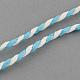 Cable de papel trenzadoDIY-S003-01-20m-3