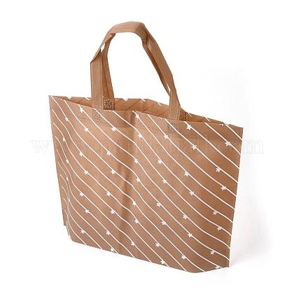 Eco-Friendly Reusable BagsABAG-L004-U01-1