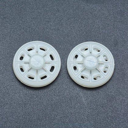 Boutons pression en nylonSNAP-P007-03-23mm-1