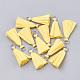 コットンペーパータッセルペンダント装飾FIND-S273-01B-08P-2