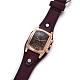 High Quality WristwatchWACH-I017-10A-1