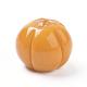 Halloween Theme Handmade Lampwork BeadsLAMP-I020-03-2