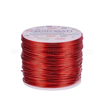 Aluminum WireAW-BC0001-1.2mm-05-1