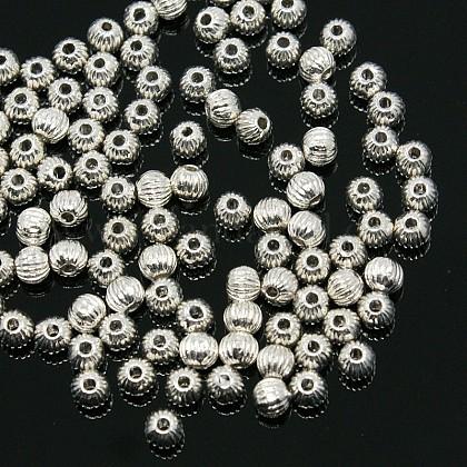 (тот же артикул: lf0263y) бусины из сплава в тибетском стилеTIBEB-N005-038S-RS-1