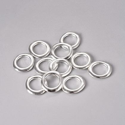 Aleación de enlace ringsX-EA11117Y-NFS-1
