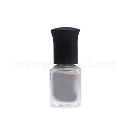 6ml Nail PolishMRMJ-S004-F38-1