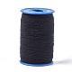 Cordon elástico redondoEW-T001-18-1